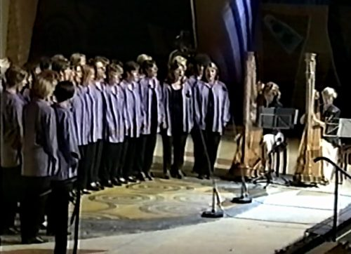 1998 Canna eist