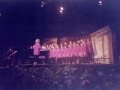 1994 Canna Eisteddfod