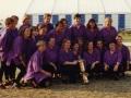 1995 Eist Conwy