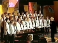 1996 Canna Eisteddfod