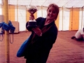 1997Canna Delyth Aberteifi