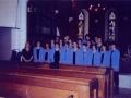 1999 Farranree