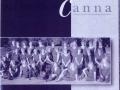 2000 CD Cyntaf