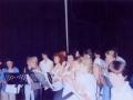 2000 Recordio CD