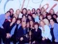 2002 Ty Ddewi Ennill