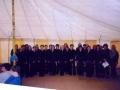 2003 Gwyl Aberteifi