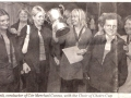 2004 Aberteifi Cambrian News