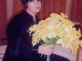 2004 Blodau i Mari