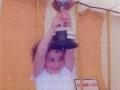 2004 Cenhedlaeth Nesaf