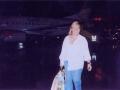 2004 Hedfan nol