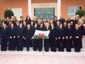 2004 Sbaen