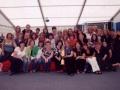 2008 Eisteddfod Caerdydd Ennill