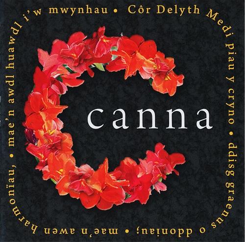 CD Canna 2013c